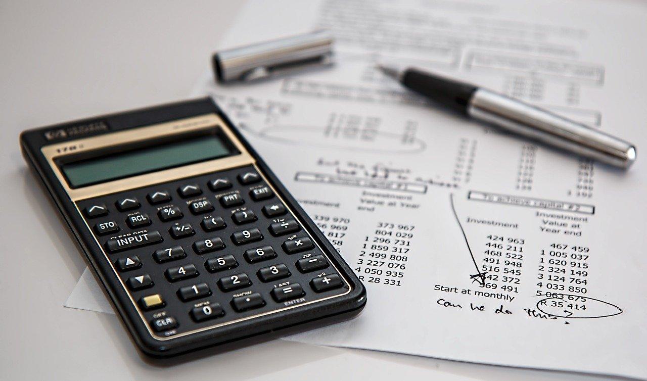 Влияние глобализации на налоговые поступления