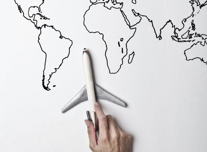 3 мифа о международных перевозках, которым нельзя верить