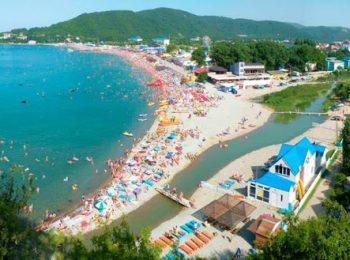На что следует обратить внимание перед тем, как останавливаться на пляжных курортах